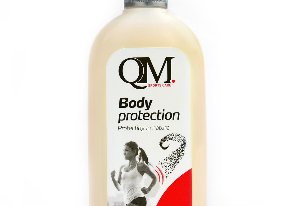 # 19 BODY PROTECTION 250ML
