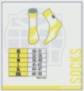 SIZING_SOCKS copy(1) (1).jpg