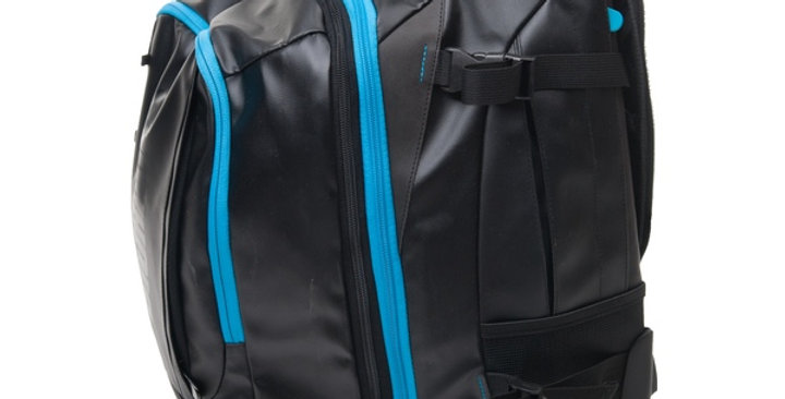 TROLLEY/BACKPACK (ordering 7 days)