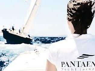 PANToto-exterieur-2017-hanse-418_5055808