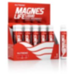 magneslife-liquid.jpg