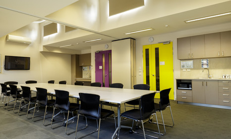 Rooms-1-2-Conference-Stye-IMG_4630.jpg
