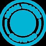 accreditation logosAsset 1white.png