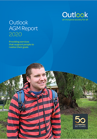 agm report cover 2020.PNG