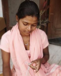 Urmilla Devi