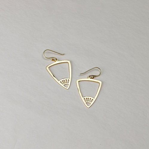 Spirited Suriel Earrings - RRP $59.95