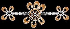 Waltja-Logo.png