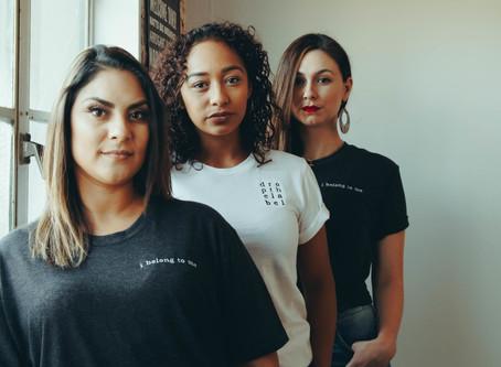 How can we as women empower women?