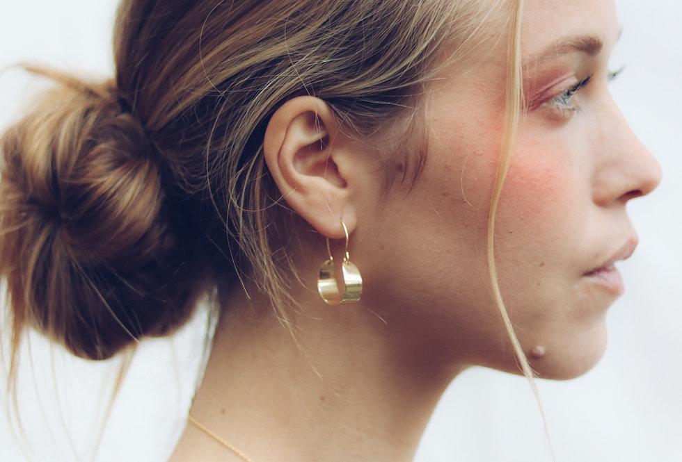 Artemis Raynia Earrings