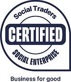 SocialTraders_CertificationLogo_Solid_White_CMYK.jpg