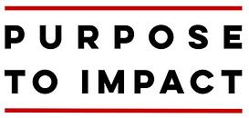 We help social purpose organisations have big impact
