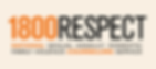 1800RESPECT.png