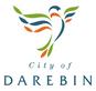 darebin.png
