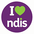 LOGO I Heart NDIS png.png
