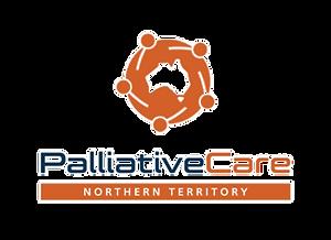 pallcarent logo_edited.png