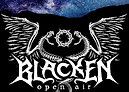 Blacken.png