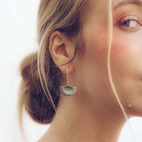 Spirited Acorn Earrings - RRP $59.95