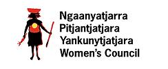 NPY Women's Council Logo.png