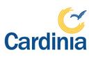 cardinia.png