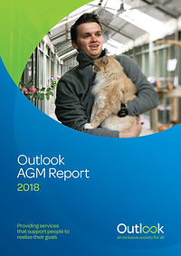 Outlook AGM Report 2018.jpg