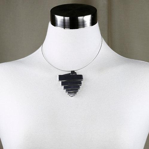 Evolution Necklace - RRP $69.95