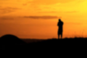 silhouette of a man at sunset_edited.jpg