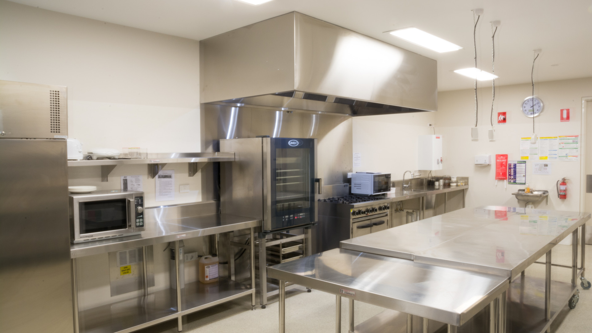 function-room-kitchen-2.jpg