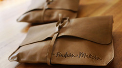 Finders and Makers Packaging 4