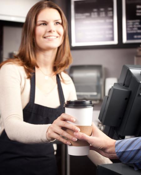 Serving Coffee.jpg