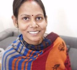 Madhu Devi