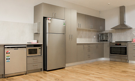multi-purpose-room-kitchen.jpg