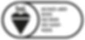 logos artboard 1.png