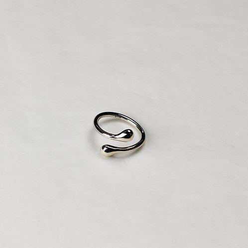 MyPower Hug Ring - RRP $89.95