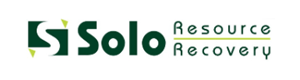solo logo.png