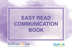 Easy read communication book.PNG