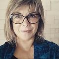 Carina Tomietto Founder of Purpose To Impact