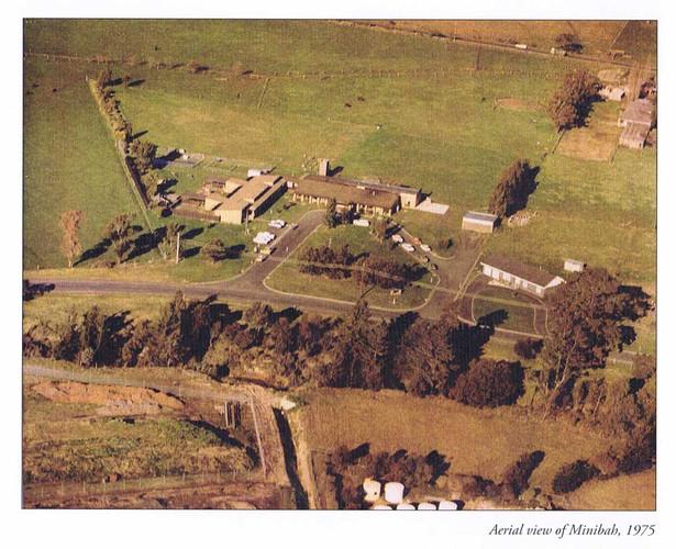 aerial-view-of-Minibah-1975.jpg