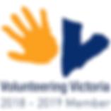 VolVic_Logo_Stacked_onWhite_member_20181