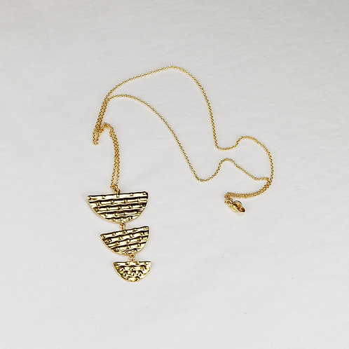 Spirited Incanto Necklace - RRP $59.95