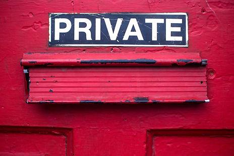 PRIVACY POLICY dayne-topkin-u5Zt-HoocrM-