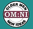 OMNI Mens discussion Group logo.PNG