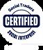SocialTraders_CertificationLogo_Outlined_Blue_CMYK.png