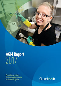 Outlook AGM Report 2017.jpg