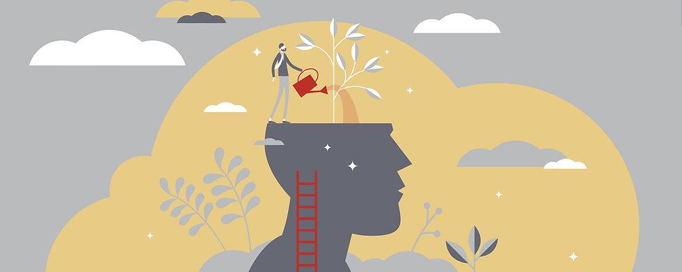 201216_stayinnow_start_illustration_head