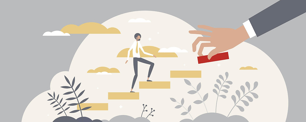 201216_stayinnow_business_illustration_h