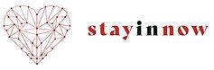 201216_stayinnow_logo_horizontal_auf_whi