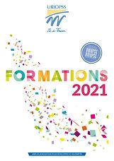 Formations_2021.jpg