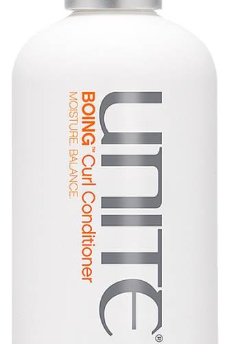 Boing Curl Moisture Conditioner 236ml