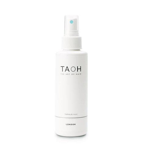 Taoh TangleFree Condition Spray