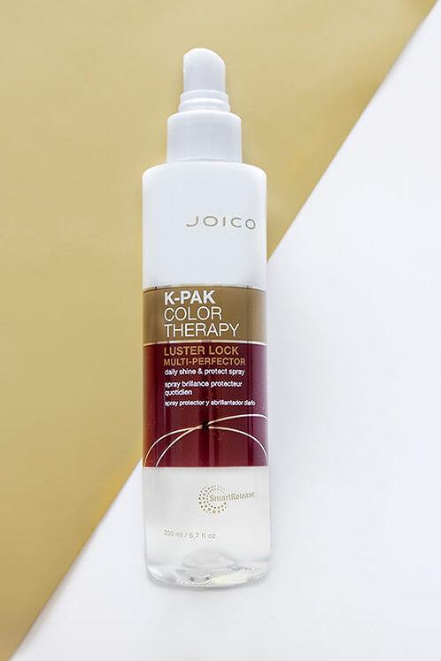 KPAK Color Therapy Protect & Shine Spray